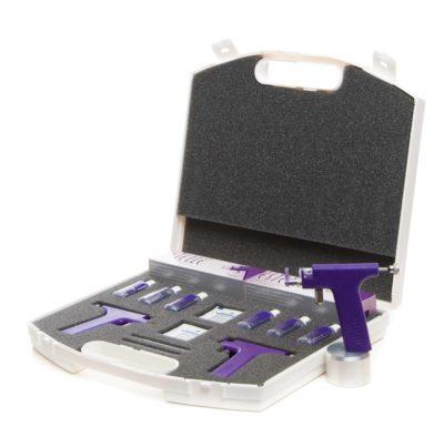 Estelle System II Instrument Starter Kit