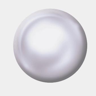 Regular Plain Domed Head