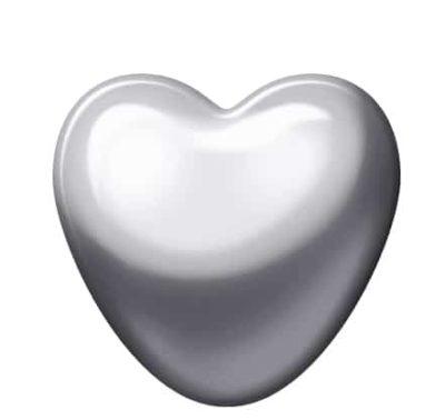 Plain Heart