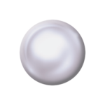 Sterling Silver – Mini Plain Domed Head